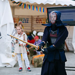 Кулинарный фестиваль «Радуга вкусов» в Екатеринбурге, фото 67