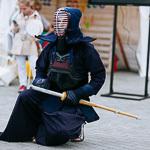 Кулинарный фестиваль «Радуга вкусов» в Екатеринбурге, фото 70