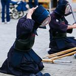 Кулинарный фестиваль «Радуга вкусов» в Екатеринбурге, фото 72