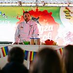 Кулинарный фестиваль «Радуга вкусов» в Екатеринбурге, фото 73