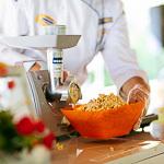 Кулинарный фестиваль «Радуга вкусов» в Екатеринбурге, фото 76