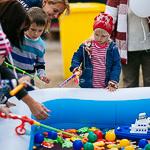 Кулинарный фестиваль «Радуга вкусов» в Екатеринбурге, фото 78