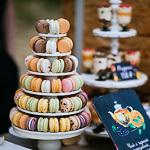 Кулинарный фестиваль «Радуга вкусов» в Екатеринбурге, фото 80