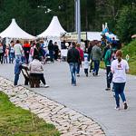 Кулинарный фестиваль «Радуга вкусов» в Екатеринбурге, фото 82