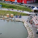 Кулинарный фестиваль «Радуга вкусов» в Екатеринбурге, фото 83