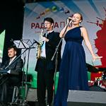 Кулинарный фестиваль «Радуга вкусов» в Екатеринбурге, фото 84
