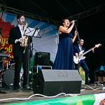 Кулинарный фестиваль «Радуга вкусов» в Екатеринбурге, фото 86