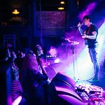 День рождения Tele-Club в Екатеринбурге, фото 5