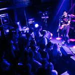 День рождения Tele-Club в Екатеринбурге, фото 10