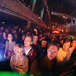 День рождения Tele-Club в Екатеринбурге, фото 18