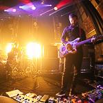 День рождения Tele-Club в Екатеринбурге, фото 19