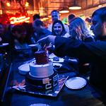 День рождения Tele-Club в Екатеринбурге, фото 48