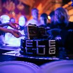День рождения Tele-Club в Екатеринбурге, фото 49