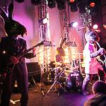 День рождения Tele-Club в Екатеринбурге, фото 57