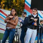 День хорька в Екатеринбурге, фото 4