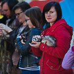 День хорька в Екатеринбурге, фото 13