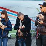 День хорька в Екатеринбурге, фото 18
