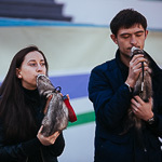 День хорька в Екатеринбурге, фото 20