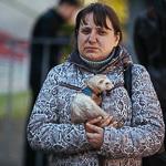 День хорька в Екатеринбурге, фото 24