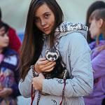 День хорька в Екатеринбурге, фото 27