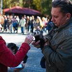 День хорька в Екатеринбурге, фото 30