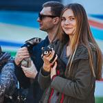 День хорька в Екатеринбурге, фото 36