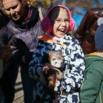 День хорька в Екатеринбурге, фото 47