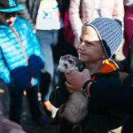 День хорька в Екатеринбурге, фото 49
