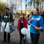 День хорька в Екатеринбурге, фото 51