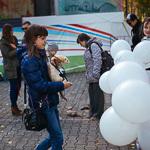День хорька в Екатеринбурге, фото 52