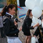 День хорька в Екатеринбурге, фото 53