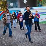 День хорька в Екатеринбурге, фото 54