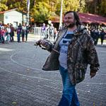День хорька в Екатеринбурге, фото 55