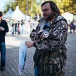 День хорька в Екатеринбурге, фото 56