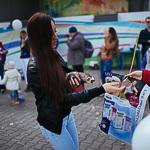 День хорька в Екатеринбурге, фото 59