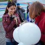 День хорька в Екатеринбурге, фото 60