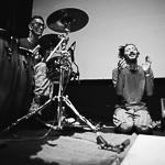 Концерт Conguero Tres Hoofers в Екатеринбурге, фото 21
