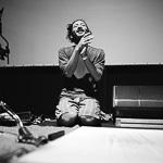 Концерт Conguero Tres Hoofers в Екатеринбурге, фото 24