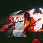 Концерт Adept в Екатеринбурге, фото 6