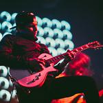 Концерт Adept в Екатеринбурге, фото 11