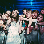 Концерт Adept в Екатеринбурге, фото 16