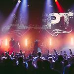 Концерт Adept в Екатеринбурге, фото 18