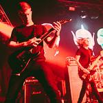 Концерт Adept в Екатеринбурге, фото 20