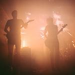 Концерт Adept в Екатеринбурге, фото 35