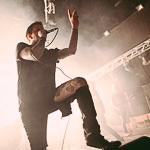 Концерт Adept в Екатеринбурге, фото 41
