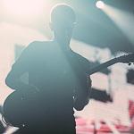 Концерт Adept в Екатеринбурге, фото 46