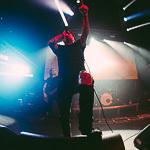 Концерт Adept в Екатеринбурге, фото 53