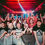 Концерт Adept в Екатеринбурге, фото 54