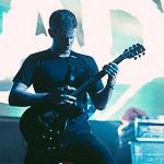 Концерт Adept в Екатеринбурге, фото 56