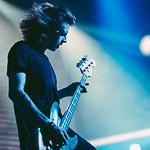 Концерт Adept в Екатеринбурге, фото 59